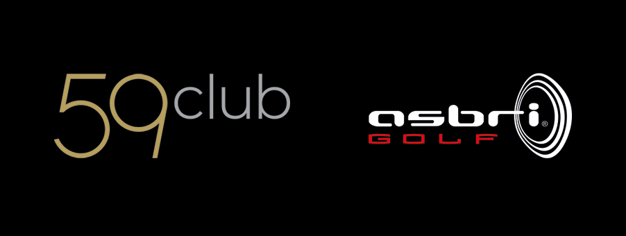 59Club Partner with Asbri Golf to drive Retail Excellence